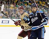 120317-HE Final-Boston College Eagles v University of Maine Black Bears (m)