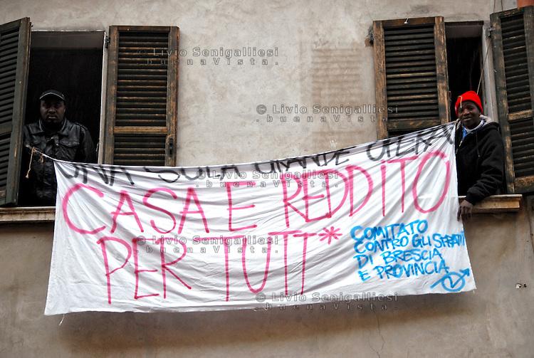 Awesome Lista Permessi Di Soggiorno Brescia Pictures - Idee ...