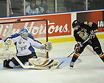 2011-05-26 MMC11 Kootenay vs. Owen Sound