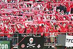2008.03.29 MLS: Toronto at Columbus