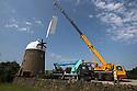 2016_06_07_Heage_Windmill