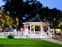 The Gazebo - Norwood MA