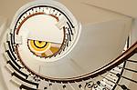 Architecture, Interiors & Structures
