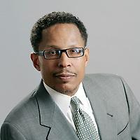 Ed Moore, Attorney -Photo by Meryl Schenker