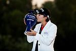 Hyundai China Ladies Open 2014