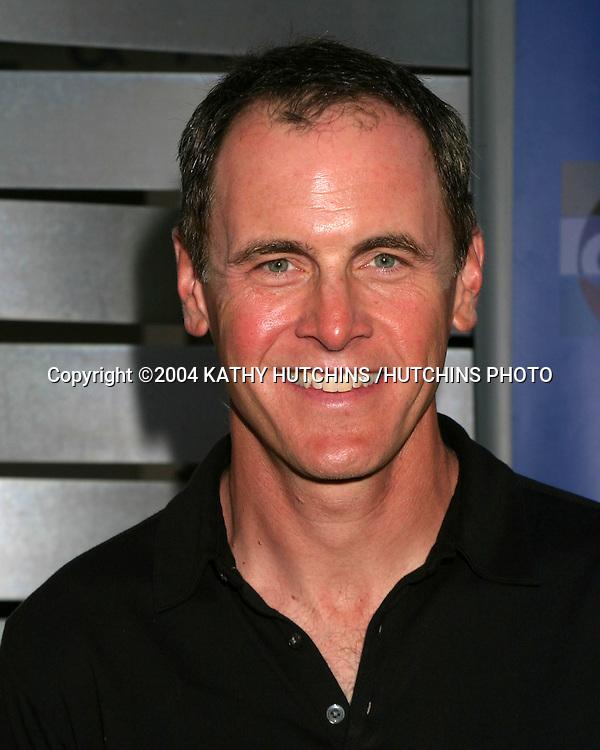 ©2004 KATHY HUTCHINS /HUTCHINS PHOTO.ABC TELEVISION CRITICS ASSOC TOUR.CENTURY CITY, CA.JUNE 12, 2004.MARK MOSES