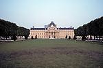 Conseil D'Etat, Council of State