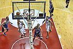 Men's Basketball Gold Medal Team<br /> 19th Maccabiah Games, Israel<br /> July, 2013