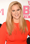 VH1 Big In 2015 With Entertainment Weekly Awards 11-15-15