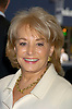 CPFA Luncheon April 22, 2004 honoring Sharon Stone