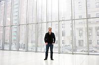 Mhealth - Sandy Pentland - MIT Media Lab
