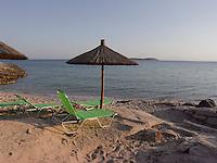 SEA_LOCATION_80278