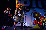 DIIV @ Fillmore Silver Spring
