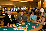 Nevada, Caesars Palace and Casino, gaming, gambling, poker, model released, NV, Las Vegas, Photo nv213-17998..Copyright: Lee Foster, www.fostertravel.com, 510-549-2202,lee@fostertravel.com