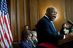 Rep. John Lewis