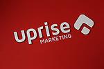 Uprise Marketing