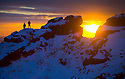 2015_02_04_snowy_roaches_sunset