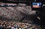 Holland JSW 070<br /> <br /> 1608-44 Elder Holland Devotional<br /> <br /> Elder Jeffrey R. Holland, of the Quorum of the Twelve Apostles of The Church of Jesus Christ of Latter-day Saints gave the Education Week Devotional address.<br /> <br /> July 16, 2016<br /> <br /> Photo by Jaren Wilkey/BYU<br /> <br /> &copy; BYU PHOTO 2016<br /> All Rights Reserved<br /> photo@byu.edu  (801)422-7322