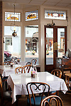 Staunton,Virginia,cafe,restaurant,eatery,