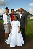 First Communion Mornington Church