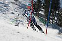 9/03/2015 under 16 girls slalom 2nd run