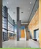 Van Nest Academy by Pasanella + Klein S + B Architects
