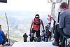 Starting Number 57 - Arnaud Epp  Norseman 2012 - Photo by Justin Mckie Justinmckie@hotmail.com