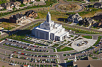 Draper LDS Temple
