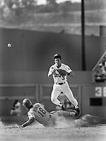 MLB 1987