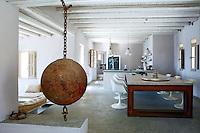 PIC_1039-Pantelidakis House Serifos