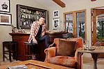 Brinson+Banks: David Boreanaz Selects