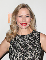 Beverly Hills, CA - NOVEMBER 18: Meredith Monroe, At 14th Annual Lupus LA Hollywood Bag Ladies Luncheon At The Beverly Hilton Hotel, California on November 12, 2016. Credit: Faye Sadou/MediaPunch