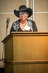 MC: Cynthia Baldauf, Shooting the West XXIX <br /> <br /> <br /> <br /> #WinnemuccaNevada, #ShootingTheWest, #ShootingTheWest2017, @WinnemuccaNevada, @ShootingTheWest, @ShootingTheWest2017