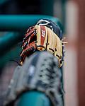 2017-05-23 MLB: Seattle Mariners at Washington Nationals