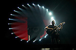 Roger Waters - The Wall - Live in Vancouver