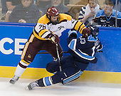 120324-PARTIAL-NE Reg-University of Minnesota Duluth Bulldogs vs University of Maine Black Bears