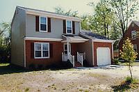 1990 April 23..Conservation.Rosemont..6623 Pilot Avenue....NEG#.NRHA#..