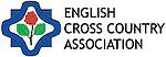 2017-02-25 English National XC Champs
