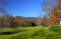 Lindville is a small town in or near Grandfather mountain, North Carolina, USA.