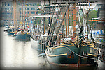 2011 Tall Ships