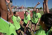 2016 Springdale Kiwanis Little Olympics