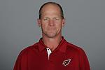 Coaches Headshots 2012-Horizontal