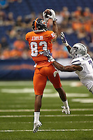 150912-Kansas State @ UTSA Football