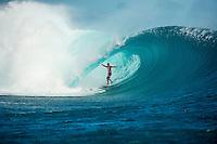 Volcom Pro Fiji 2013