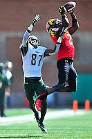 Recent sports photography assignment.  www.alanpsantos.com