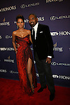 Halle Berry and Louis Carr Attend BET NETWORKS CELEBRATES BLACK EXCELLENCE WITH BET HONORS 2013 Hosted By Gabrielle Union<br />