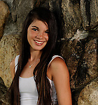 Bar Mitzvah Girl<br /> Fashion Shoot at<br /> Tarrytown House