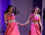 03-19-11 Curtain Call - My Big Gay Italian Wedding