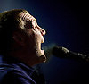 David Gray 14th September 2014