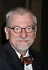 Bill Baker..at The Thirteen/WNET & WLIW 13th Annual Gala Salute..on June 13, 2006 at Gotham Hall. The honorees were, Tony Bennett, Henry Louis Gates, Jr and William Harrison. ..Robin Platzer, Twin Images